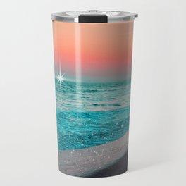 StAr Sea Travel Mug