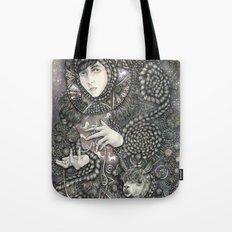 Yokoo Tote Bag