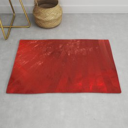 dancing with me Rug