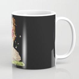 VENUS EAT A BAG OF DICKS Coffee Mug