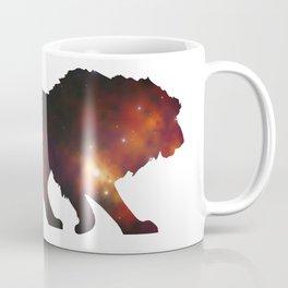 starlion Coffee Mug