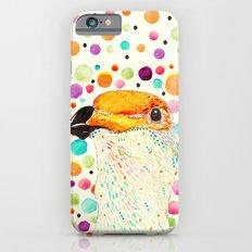 mirza iPhone 6s Slim Case