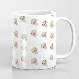 Nibbler by ilya konyukhov (c) Coffee Mug