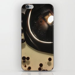 Balsamic Gastronomy iPhone Skin