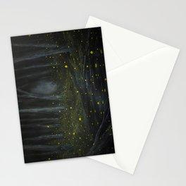 Light Up the Night Stationery Cards