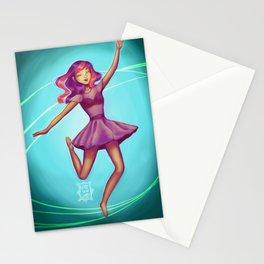 Salto Stationery Cards