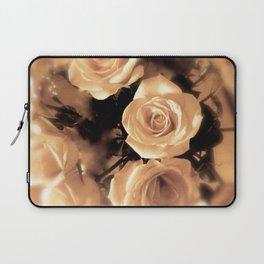 Forever Love Laptop Sleeve