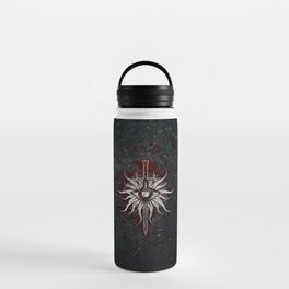 The Inquisition Water Bottle