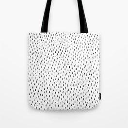 heygirl Tote Bag