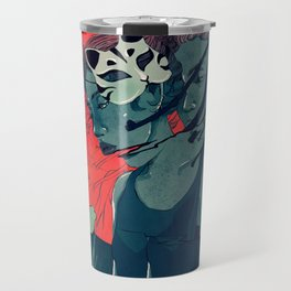Digital Decade Travel Mug