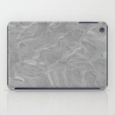 Water Play iPad Case