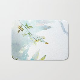 Wish (Dandelion) Bath Mat