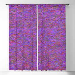 Every Color 116 Blackout Curtain