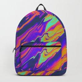 RUN BOY RUN Backpack