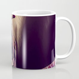 SRV - Graphic 1 Coffee Mug
