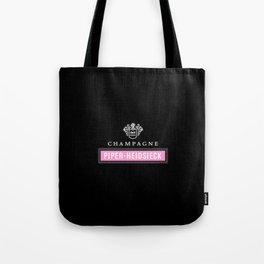 Piper Tote Bag