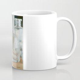 Apotheke Coffee Mug
