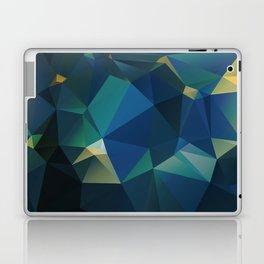 Starry Night Laptop & iPad Skin