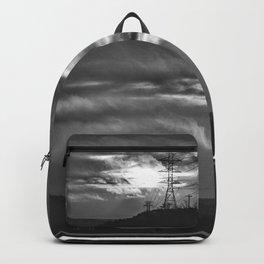 356 | texas Backpack