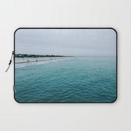 The Endless Sea 2 Laptop Sleeve