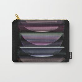 Psycheacrylic Carry-All Pouch