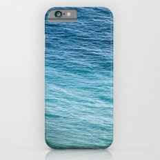 Sea 6415 iPhone 6s Slim Case