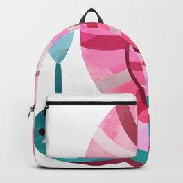 Snail Love Backpack