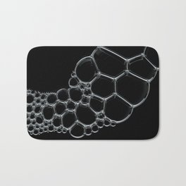 R+S_Spheres_1.1 Bath Mat