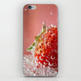 Enough To Heal iPhone Skin