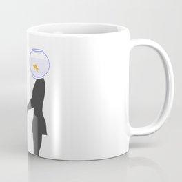 Impossible? Coffee Mug