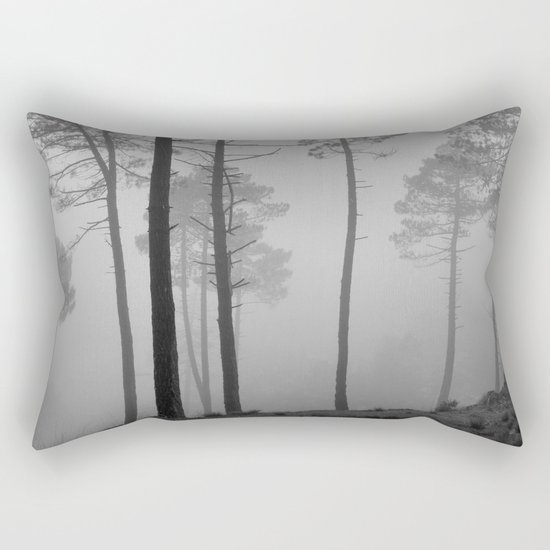 Owners. BN Rectangular Pillow