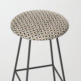 Odin Vase Bar Stool