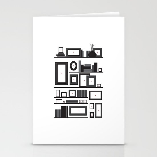 Image Not Found. Stationery Cards