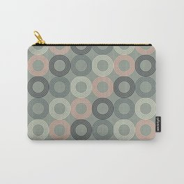 Pinkie Rings Carry-All Pouch