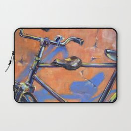 The Makeshift Double Seater Bicycle Laptop Sleeve