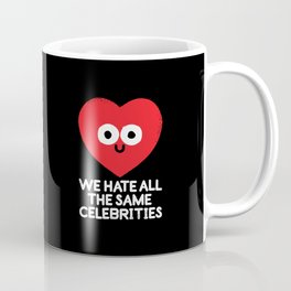 Trollmates Coffee Mug