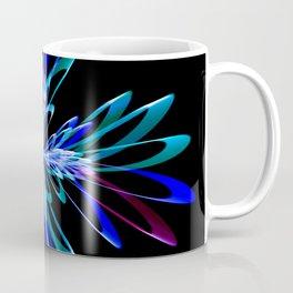 Abstract perfection - 104 Coffee Mug