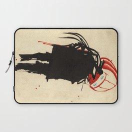 Fashion Fall 001 Laptop Sleeve