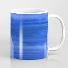 Waves - Ocean  Coffee Mug