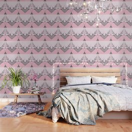 rollar me Wallpaper