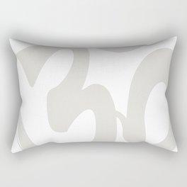 om_light Rectangular Pillow