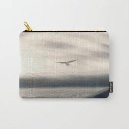 the freedom of fantasy Carry-All Pouch