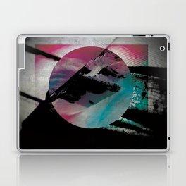 New Horizons Laptop & iPad Skin
