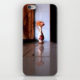 Delicacy iPhone Skin
