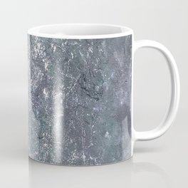 Dead Nebula A Coffee Mug