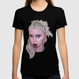 Zef Queen T-shirt