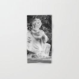 Little angel Hand & Bath Towel