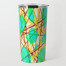Neuronic Travel Mug