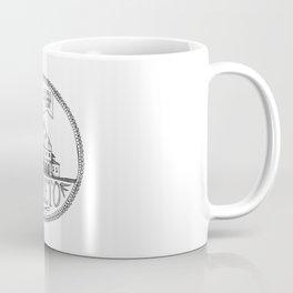 Cattedrale di Santa Maria Assunta, Spoleto Coffee Mug