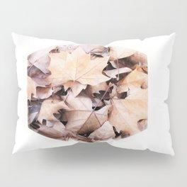 Endless Design Pillow Sham